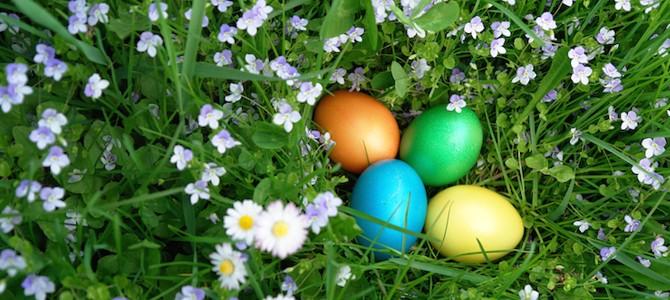 Töltsd a Húsvétot Bogdánban!