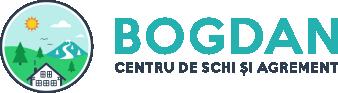 Bogdan – Centru de Schi și Agrement
